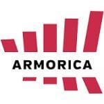 logo-centre-culturel-armorica